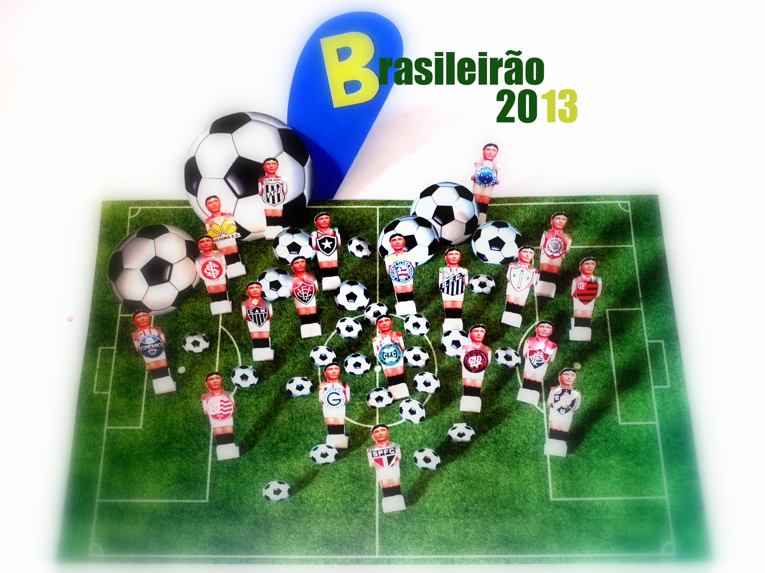 Brasileirao serie c jogos de hoje