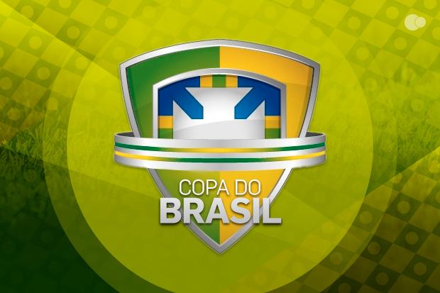Resultado de imagem para copa do brasil