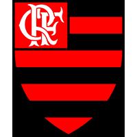 Flamengo Tabela Do Brasileirao