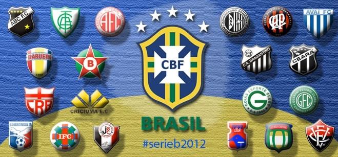 Resumo Da 1ª Rodada Do Brasileirao 2012 Serie B Tabela Do Brasileirao News