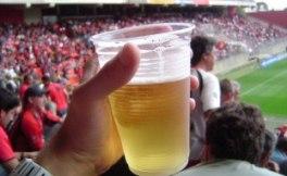Cerveja & Futebol