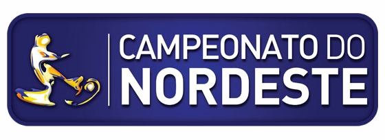 Logo-Campeonato-do-Nordeste-2013
