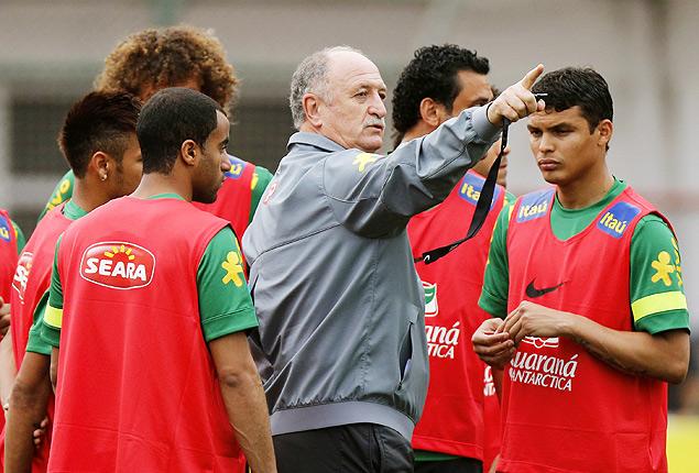 brasil-ranking-fifa