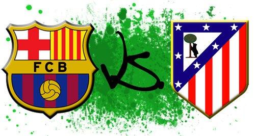 barcelona-atletico-madrid-super-copa
