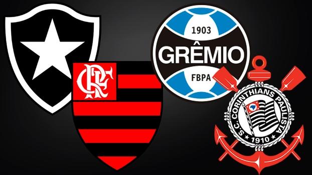 quartas-copa-do-brasil