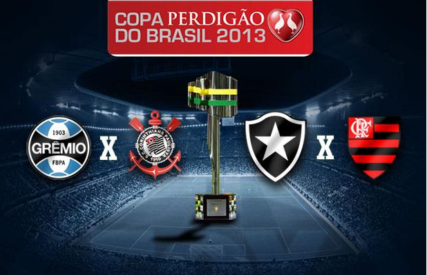 Copa-Brasil-2013