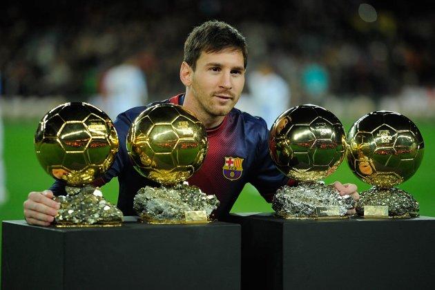 Messi-melhor-do-mundo