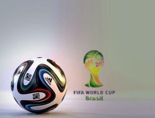 bola-brazuca-copa-2014